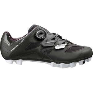 Mavic Sequence XC Elite Cycling Shoe - Women's