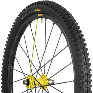 Mavic Deemax Pro WTS 27.5in Boost Wheel