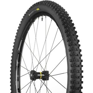 Mavic XA Elite WTS 29in Boost Wheelset