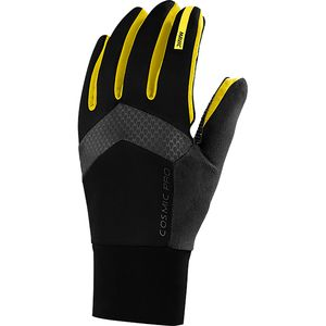 Mavic Cosmic Pro Wind Glove - Men's