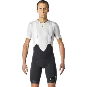 Mavic Cosmic Ultimate SL Bib Short - Men's