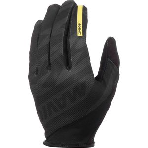 Mavic Deemax Pro Glove - Men's