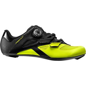 Mavic Cosmic Elite Cycling Shoe - Men's