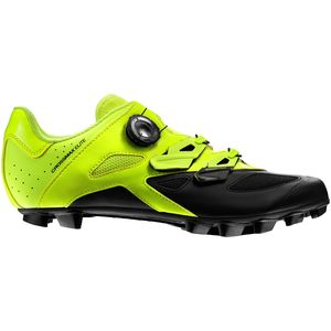 Mavic Crossmax Elite Cycling Shoe - Men's