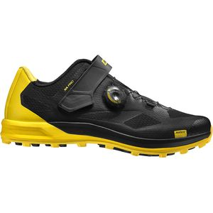Mavic XA Pro Cycling Shoe - Men's