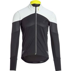 Mavic Cosmic Thermo Jacket - Men's