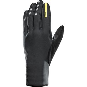 Mavic Essential Thermo Glove - Men's