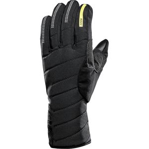 Mavic Ksyrium Pro Thermo Gloves - Men's