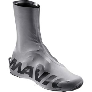 Mavic Cosmic Pro H20 Vision Shoe Cover