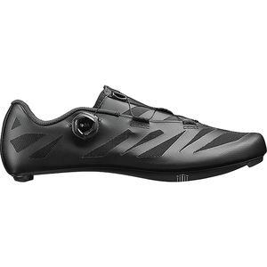 Mavic Cosmic SL Ultimate Cycling Shoe - Men's