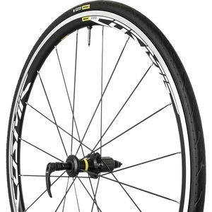 Mavic Cosmic Elite UST Wheel