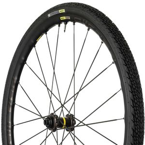 Mavic Allroad Elite Disc Wheel