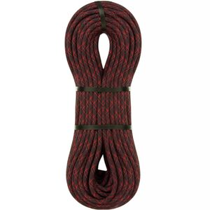 Maxim Pinnacle 2x Dry Climbing Rope - 9.5mm