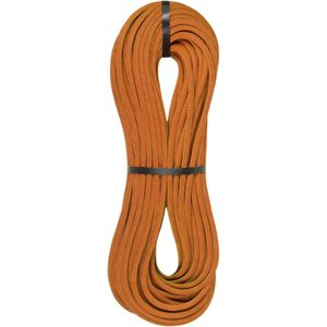 Maxim Airliner 2X Dry Climbing Rope - 9.1mm