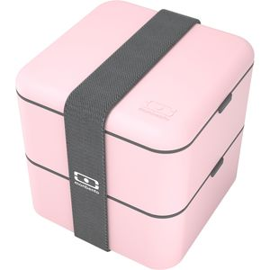 Monbento Square Food Storage