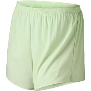 Moving Comfort Freestyle Short - Women's