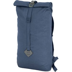 Millican Smith Roll 18L Backpack