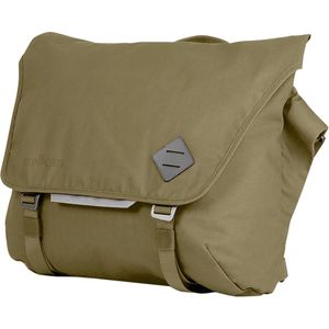 Millican Nick Messenger Bag - 1037cu in