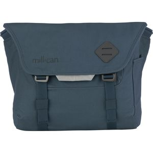 Millican Nick 13L Messenger Bag