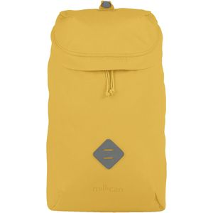 Millican Oli The Zip Pack 15L