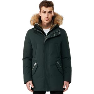 Mackage Edward Down Jacket - Men's