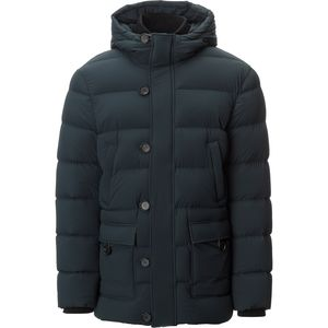 Mackage Viktor Down Jacket - Men's