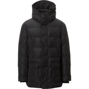 Mackage Artem Down Jacket - Men's