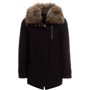 Mackage Rani Down Jacket - Women's