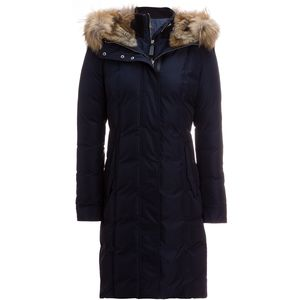 Mackage Harlin Down Jacket - Women's
