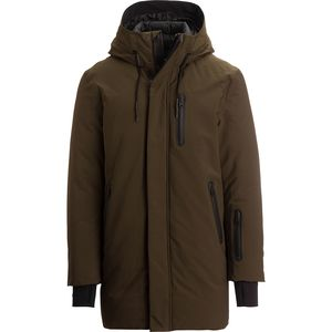 Mackage Chano Jacket - Men's