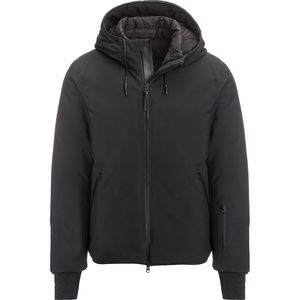 Mackage Isidro Jacket - Men's