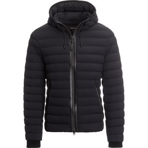 Mackage Ozzy Jacket - Men's