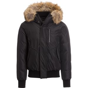 Mackage Florian Down Jacket - Men's