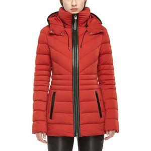 Mackage Patsy Down Jacket - Women's