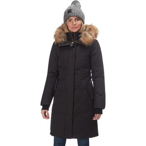 Mackage Harlowe Down Jacket - Women's