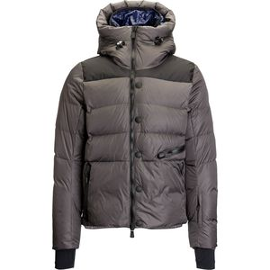Moncler Eggstock Giubbotto Jacket - Men's