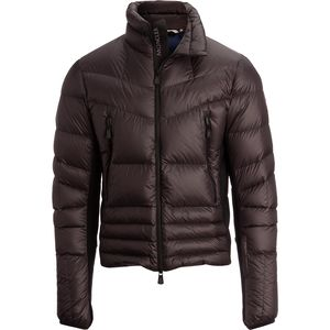 Moncler Canmore Giubbotto Jacket - Men's