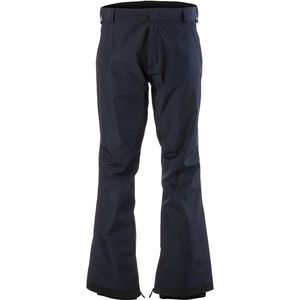 Moncler Pantalone Sportivo - Men's