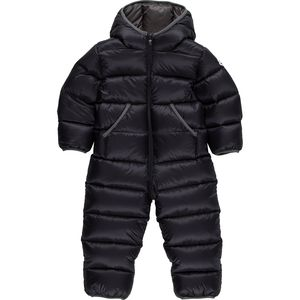 Moncler Benigne Snowsuit - Infant Boys'
