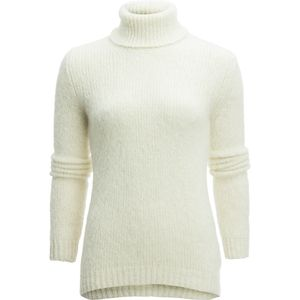 Moncler Maglione Tricot Ciclista Sweater - Women's