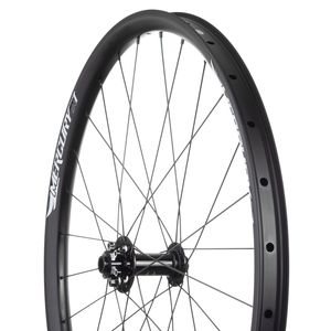 Mercury Wheels X1 Carbon Enduro Boost Wheelset - 27.5in