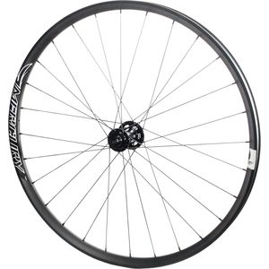 Mercury Wheels Enduro Alloy 29in Boost Wheelset