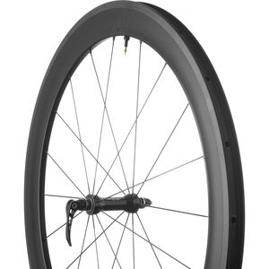 Mercury Wheels A5C Wheelset - Clincher