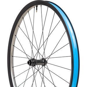 Mercury Wheels X1 Carbon Enduro 29in Boost Wheelset