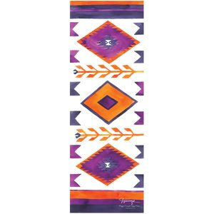 Magic Carpet Yoga Mats Southwest Magic Carpet Yoga Mat
