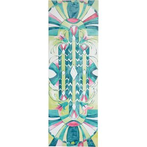 Magic Carpet Yoga Mats Deco Yoga Mat