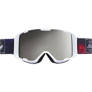 Melon Parker Goggles - Men's