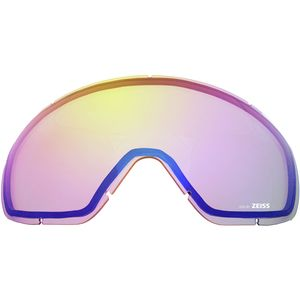 Melon Chief Goggles Replacement Lens