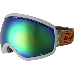 Melon Chief SONAR Goggles - Men's