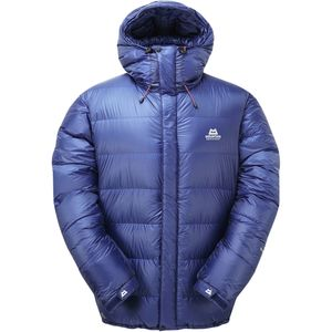 Mountain Equipment Gasherbrum Down Jacket - Men's